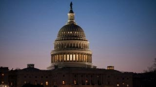 Download Government shutdowns don't reduce spending, just delay it: Art Laffer Video