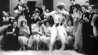 Download The Phantom (1930 version) Parov Stelar - Our dancing daughters Video