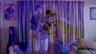 Download A Whole New World - Aladdin (Cover by Francois Malan) Video