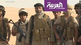 Download كيف رد موفد #العربية على تكذيب الانقلابيين لوجوده في #صعدة ؟ Video