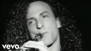 Download Kenny G - Forever In Love Video