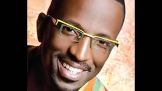 Download Rickey Smiley Prank Call- Bad Funeral Video