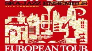 Download New York Ska Jazz Ensemble-Take Five Video