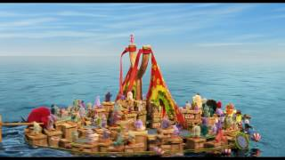 Download The Angry Birds Movie Video