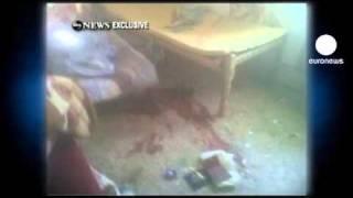 Download Bin Laden war nicht bewaffnet Video