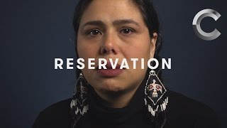 Download Reservation | Native Americans | One Word | Cut Video