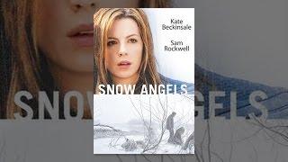 Download Snow Angels Video