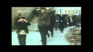 Download Conflitos Irlanda do Norte Video