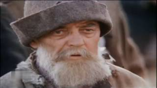 Download Кончина (1989) Николай Кошелев Video