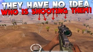 Download THIS IS HOW YOU WIN WITH AWM!   Pubg Mobile Video