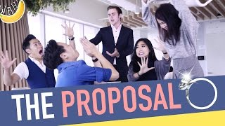 Download The Proposal Video