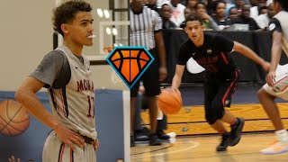 Download Trae Young Is The Steph Curry Of High School Basketball!! | OFFICIAL Mixtape Vol. 2 Video