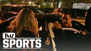 Download KENDALL JENNER & A$AP ROCKY Hit Same Party as Her Ex ...JORDAN CLARKSON CLAIMS VICTORY | TMZ Sports Video