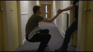 Download the rules of university halls Video