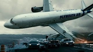 Download Top 10 Airplane Crashes in Movies Video