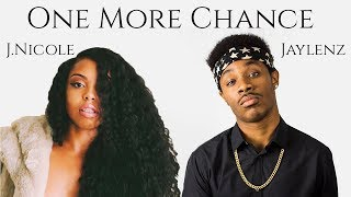 Download Rihanna - One More Chance ft. Bryson Tiller *NEW SONG 2017* Video