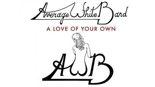 Download Average White Band - A Love Of Your Own (Juan Chousa & Kanike Remix) Video