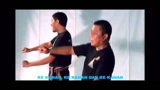 Download Gemu fa mi re (original video) Video