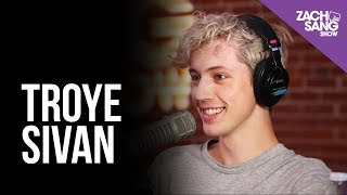 Download Troye Sivan Talks My My My! Azealia Banks and the LGBT Community Video