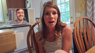 Download Husband Finds Out Wife Is Pregnant AFTER VASECTOMY Video
