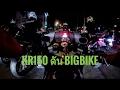 Download TESER KR 150 ดันรุ่นใหญ่ cbr650f ninja650 cbr500 อย่างมันส์ !!แต่ดันไม่เข้า😣😢😭 Video