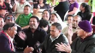 Download Hiva'i 'o e Satana Mo 'ene Tuingamalala-Peau Mataele mo e Kau Star 'o e Hala Tongaleva.wmv Video