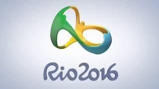 Download intro olimpiadas ″Río 2016″ Video