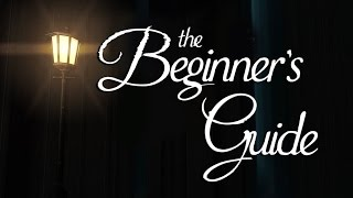 Download A POWERFUL EXPERIENCE | The Beginner's Guide Video