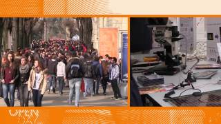 Download Open Day 2017 Video