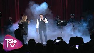Download SHEBNEM ESEDOVA - LAZİM (Şəbnəm Tovuzlu - Lazım) Video