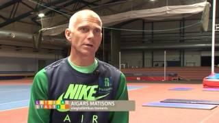 Download ″Latvijas stāsti. Personības″ - Aigars Matisons (27.05.2017.) Video