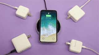 Download How to Charge Your iPhone Faster Video