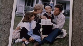 Download Stephen King's Pet Sematary - Gage's Death Video