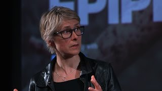 Download Katie Mitchell introduces Come and See | BFI Video