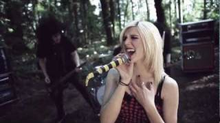 Download To Paint The Sky ″The Ghost″ Official Music Video Video