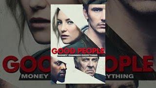 Download Good People Video