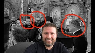 Download OПГ Пeти Киeвcкогo Video