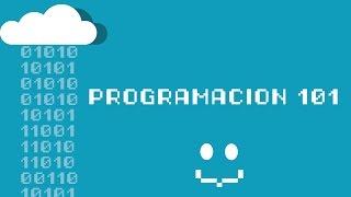 Download ¿Cómo empezar a programar? 👨🏽💻 Video