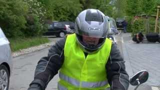 Download 30. Int. Heinkel Treffen 2013 Video