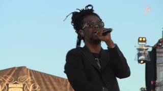 Download Fragmenten uit het concert Video