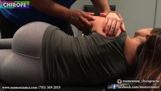 Download SPECTACULAR Chiropractic Adjustment Compilation Video