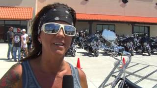 Download Kick Off to Sturgis 2017 Video