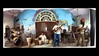 Download Leaving Home - Kandisa (Album) - Indian Ocean Video