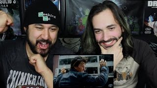 Download TRANSFORMERS: THE LAST KNIGHT Official TRAILER #1 REACTION & REVIEW!!! Video