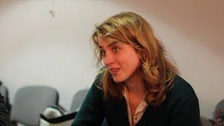 Download Adèle Haenel et Catherine Corsini - Interview (Trois Mondes) Video