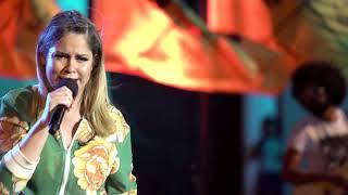 Download Marília Mendonça - PASSA MAL (TODOS OS CANTOS) Video