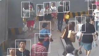 Download Life Inside China's Total Surveillance State Video