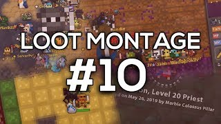 Download [RotMG] Loot Montage #10 Video
