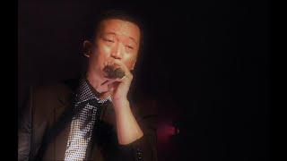 Download Shokpa by Phurbu T. Namgyal Video