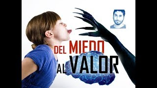 Download DEL MIEDO AL VALOR Video